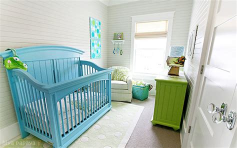 Crib Colors by Htons Style Family Home For Sale Home Bunch Interior