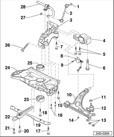 steering suspension diagram steering and suspension diagram imageresizertool