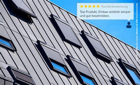 velux dachfenster rolladen elektrisch dachfenster shop velux roto benz24