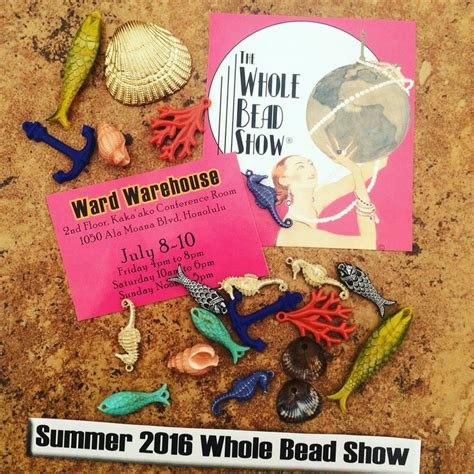 whole bead show 17 best images about honolulu hawaii whole bead show on