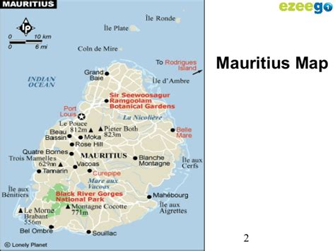 mauritius travel info and travel guide tourist mauritius holiday packages cuisine tourist attractions