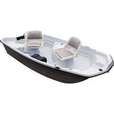 sun dolphin sportsman boat craigslist pinterest the world s catalog of ideas
