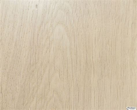 European White Oak Flooring Anasob European White Oak Hardwood Flooring Candleman Floors White Oak Wood Texture In Wood