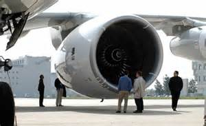 Rolls Royce A380 Motorisation Page 2 Info Aviation
