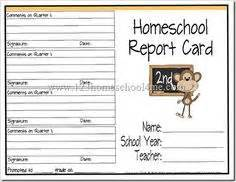 Bilingual Report Card Template by Esl Report Card Comments Search Lugares Para