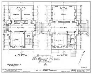 building plan drawing habs scale plan