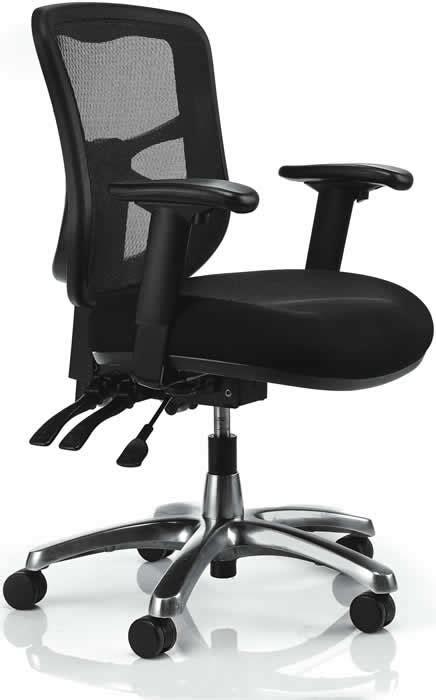 buro metro chair buro metro kab seating pty ltd