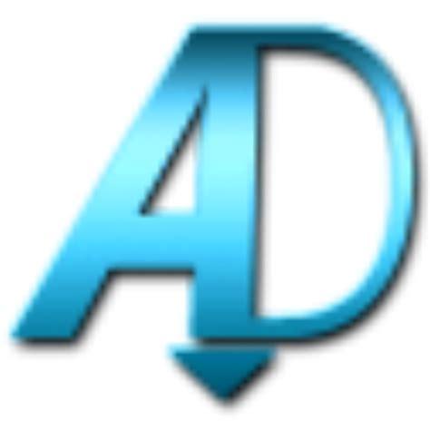 adownloader apk adownloader torrent 1 6 0 android application softstribe apps