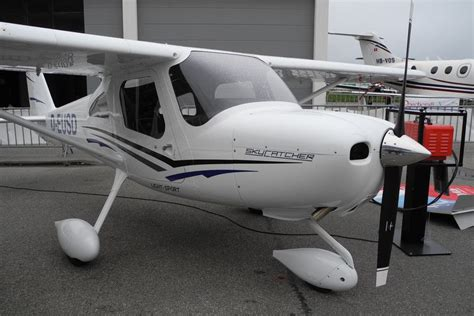 Lsa Also Search For Learn About Light Sport Aircraft