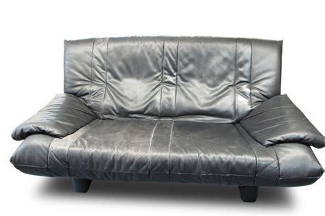 sofa durchgesessen reparieren die polsterei f 252 r neubezug oder reparatur ihrer sofas