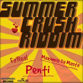 beauty and the beast riddim mp3 download summer crush riddim maxi single mp3 buy full tracklist