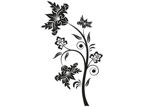 ranken bloemen ranken blumen tattoo pictures to pin on pinterest