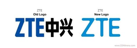 arena handphone logo zte zte unveils a redesigned logo and new company philosophy