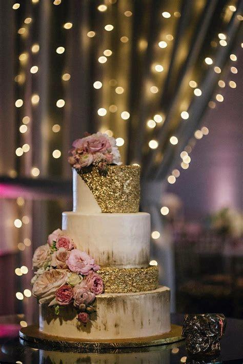 Wedding Anniversary Ideas Dallas by Wedding Cakes Anniversary Cakes Dallas Tx S