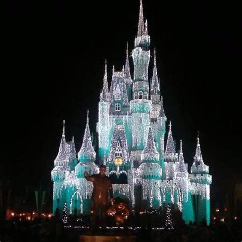 1000 images about cinderella castle on pinterest disney