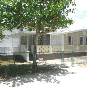 Barbados Cottages by Barbados Vacation Rentals Cottages Beachfront