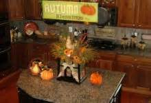 fall decorations for office homey design fall office decorating ideas decorations