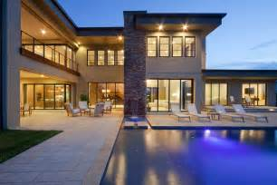 lifestyle homes modern designs luxury lifestyle value 20 20 homes