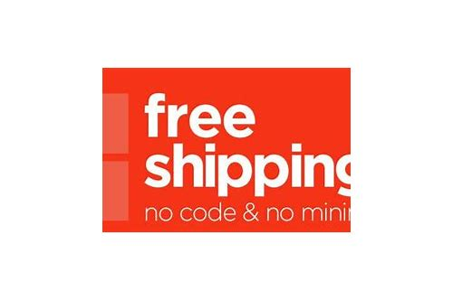 jcp coupon code shipping