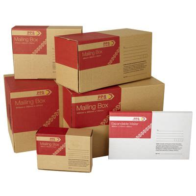 Luxury Custom Home Plans boxes cardboard boxes for mailing and shipping officeworks