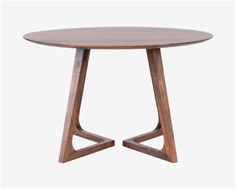 dania the cress dining table will nurture your