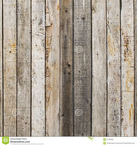 barn board rustic wheatered wood rustic weathered barn wood background with knots and nail