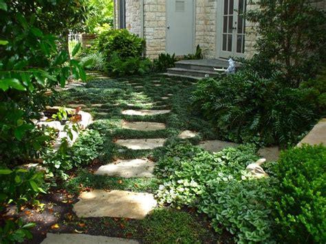 backyard walking paths 33 best images about garden walkway on pinterest gardens