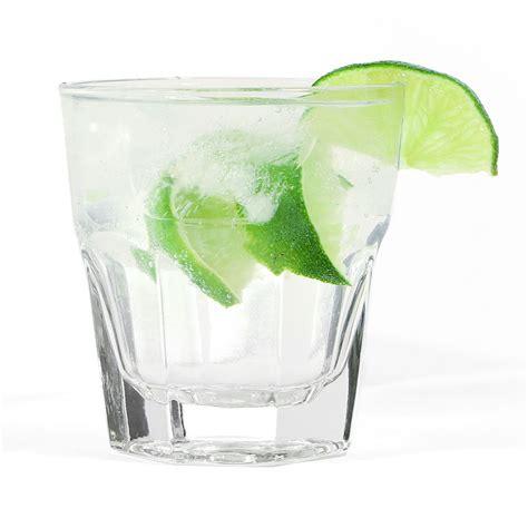 vodka tonic devotion vodka enjoy the cool taste of these cocktails