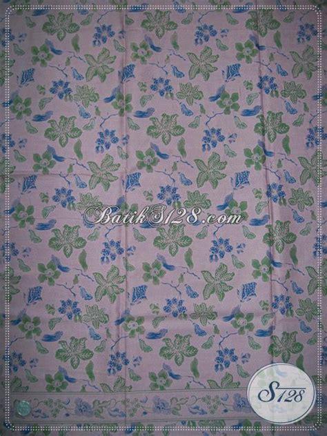 Promo Cintia Tenun Dress Murah bahan batik murah untuk baju batik wanita lengan panjang