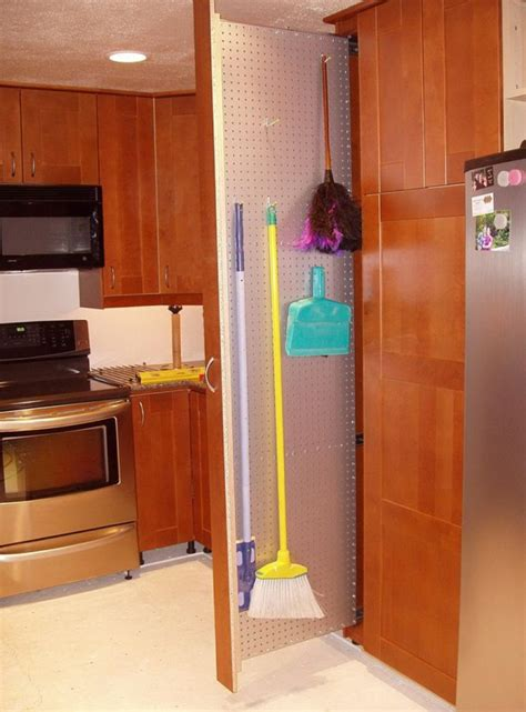 broom closet lowes broom closet lowes home design ideas