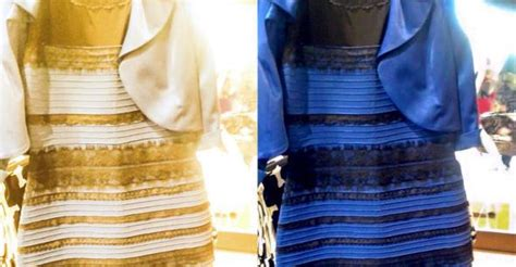 heres  people   dress differently