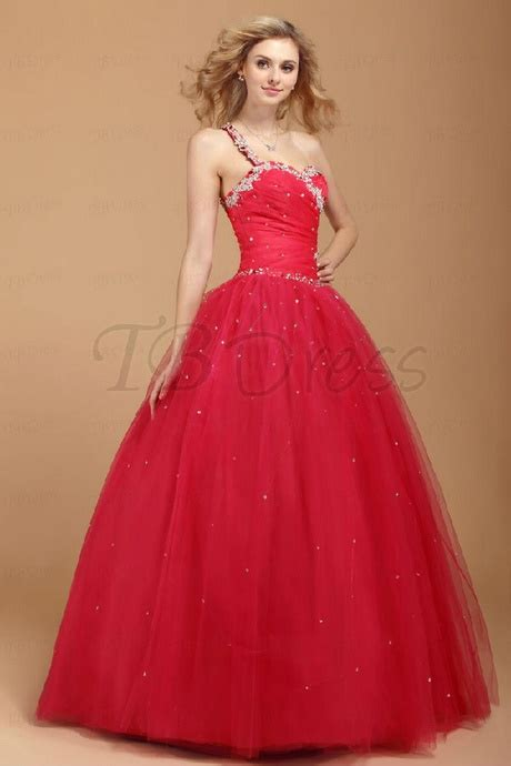 christmas evening gown dresses