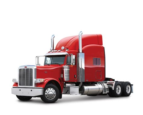 new peterbilt trucks peterbilt 389 cab for sale autos post