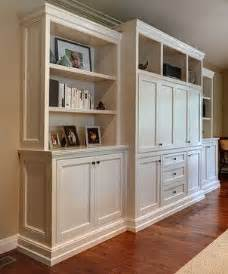 25 best ideas about living room cabinets on