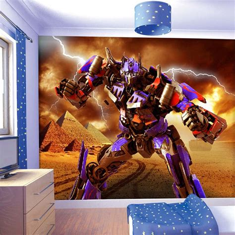 Egyptian Wall Mural compare prices on egyptian wall murals online shopping