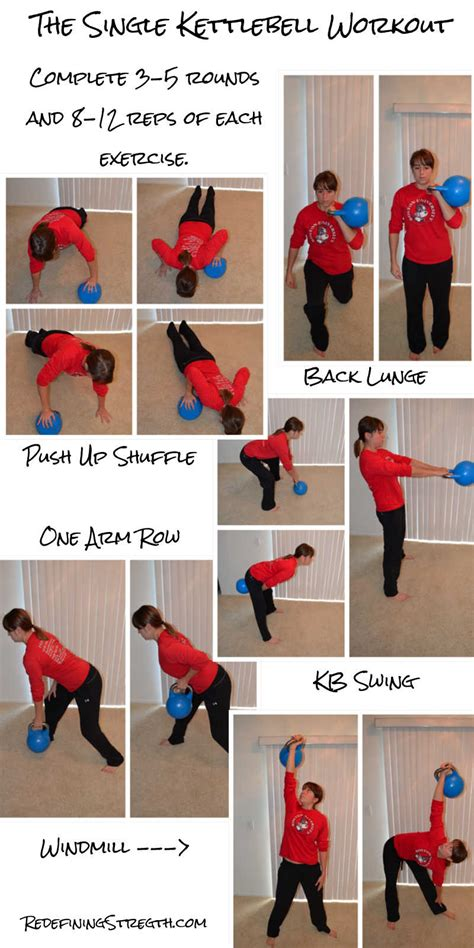 best kettlebell workout book for more kettlebell workouts check out the ones below