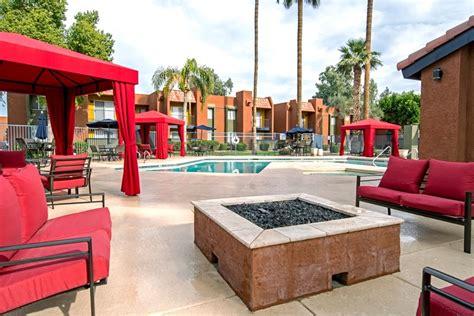3 bedroom apartments mesa az 3 bedroom apartments in mesa az villetta rentals mesa az