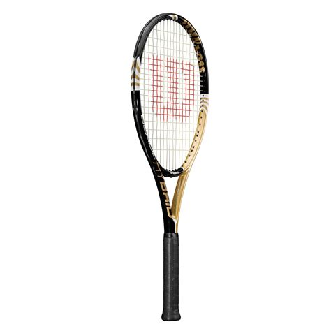 wilson blade hybrid tennis racket sweatband