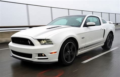 Www Used Cars For Sale In Usa Used Ford Mustang For Sale Certified Used Cars