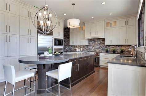 kitchen islands with storage and seating kitchen island with seating and storage all about house