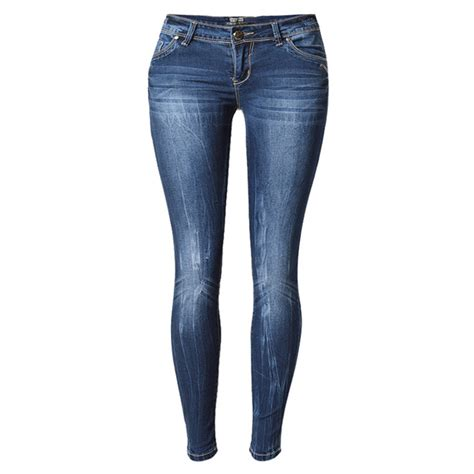 what are the best jeans for women in their forties 2016 sexy low waist jeans woman skinny denim pant for