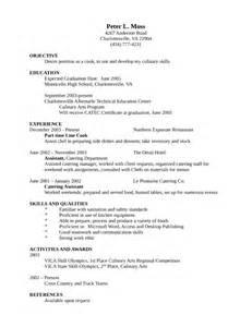 handyman resume job description 3 - Handyman Resume Samples