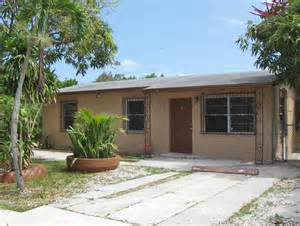 homes for rent in palm county west palm