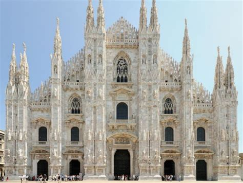 milan opera house milan highlights tour with the last supper tickets duomo and la scala entry milan