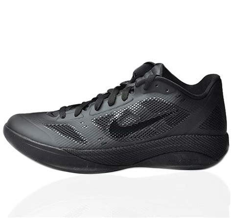 nike basketball shoes 2011 nike zoom hyperfuse 2011 low basketball shoes nkie 00332