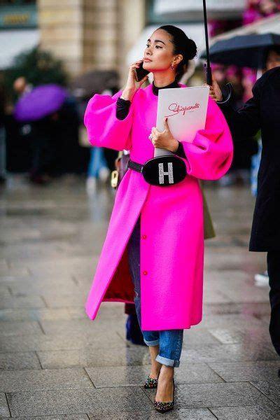 Looks Of The Week Fabsugar Want Need 35 by Best 25 Heels Ideas On Prom Heels Shose