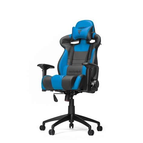 Best Chairs For Gaming by Best Gaming Chairs Of 2017