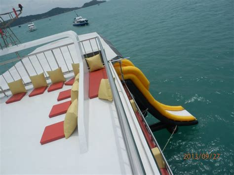 buy a boat thailand buy a boat tour charter business in phuket thailand for