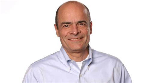 Average Age Of Stanford Mba by Alumnus Carlos Brito To Give Commencement Address At