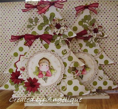 Handmade Craft Work - handmade cards and gifts interesting work crafts ideas